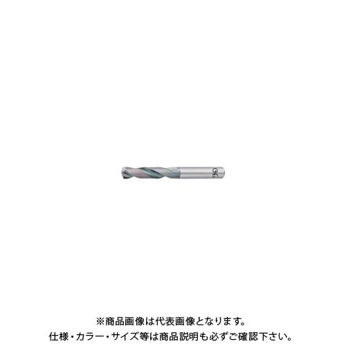 OSG 超硬ドリルシリーズ AD-2D(8671250) AD-2D 12.5