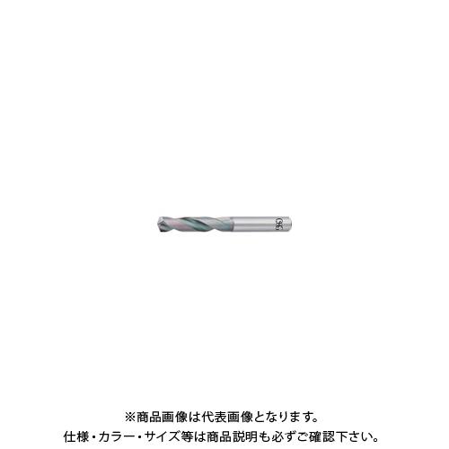OSG 超硬ドリルシリーズ AD-2D(8671290) AD-2D 12.9