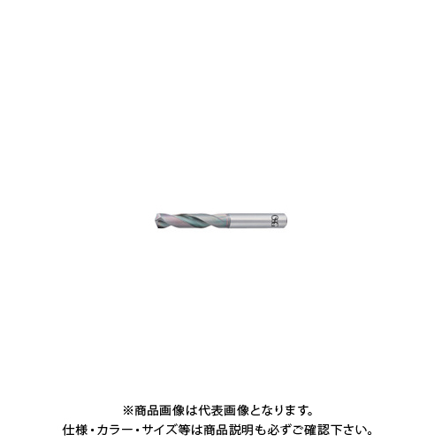OSG 超硬ドリルシリーズ AD-2D(8671550) AD-2D 15.5