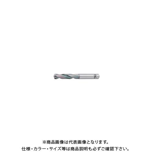 OSG 超硬ドリルシリーズ AD-2D(8671220) AD-2D 12.2