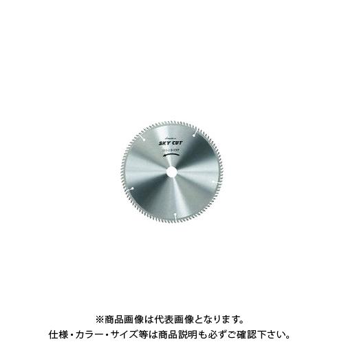 ハウスB.M スカイカットアルミ用216×2.2×20×100 AL-21610
