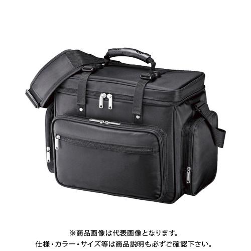 SANWA プロジェクターバッグ BAG-PRO2N