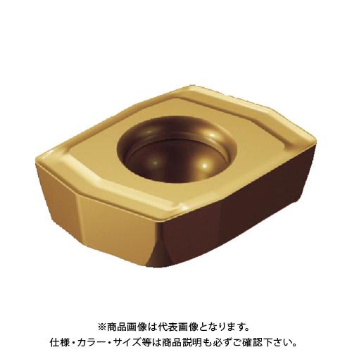 サンドビック スーパーUドリル チップ N124 5個 880-06 04 W08H-P-MS:N124