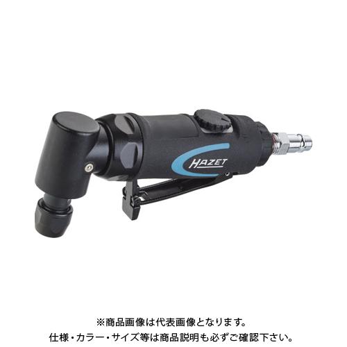 HAZET アングルダイグラインダー コレットチャック 6mm 9032N-5