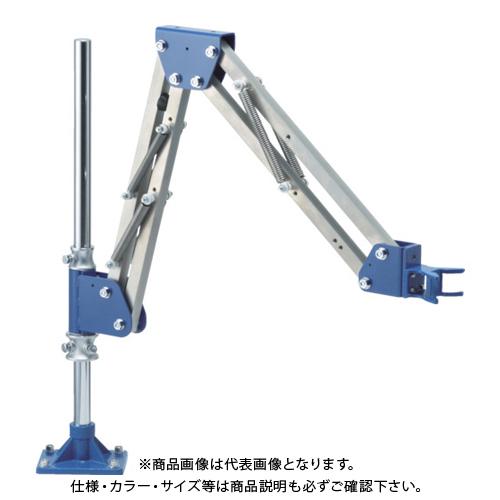 ベッセル ハンドフリー HFS1-300-1D