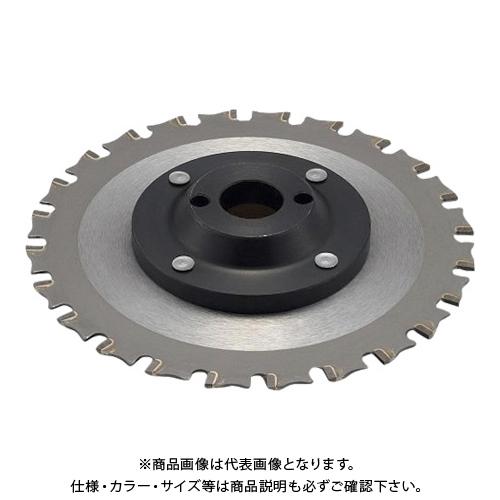 モトユキ 鉄筋用専用チップソー 5枚 FD19-110