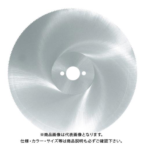 モトユキ グローバルソー メタルソー GMS-SU-370-2.5-45-6C