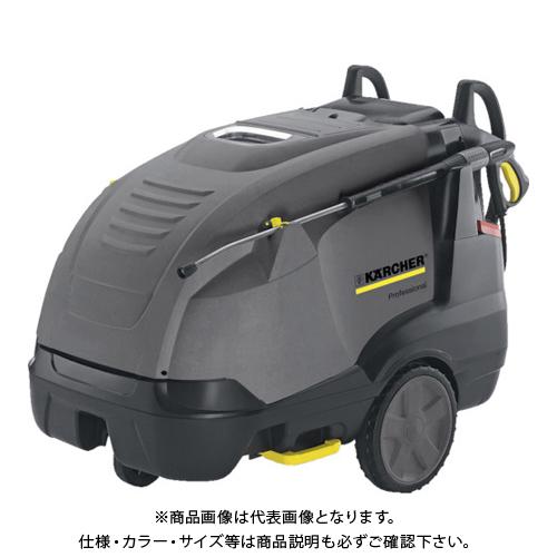 【直送品】ケルヒャー 業務用温水高圧洗浄機 HDS 10/19 M 60HZ G
