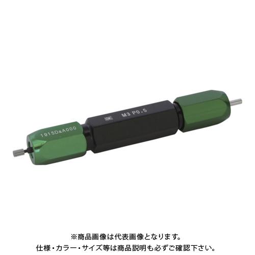 SK ねじ下穴確認ゲージ 通 GP2G-0305