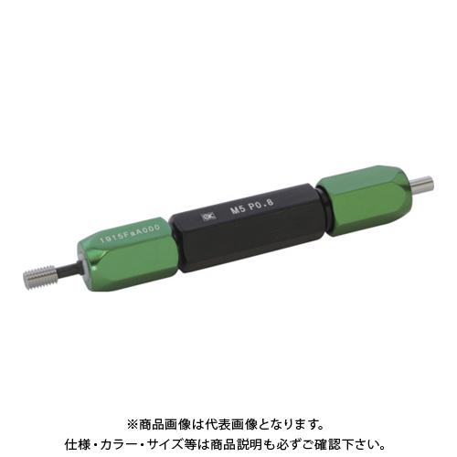 SK ねじ下穴確認ゲージ 通 GP2G-0508