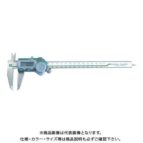 SK デジタルノギス GDCS-200