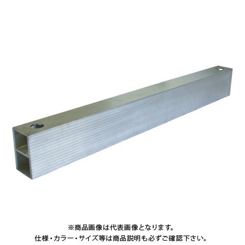 【運賃見積り】【直送品】Hoshin つっぱり名人1010A専用腹起し 2.0M HAH1207J-2000