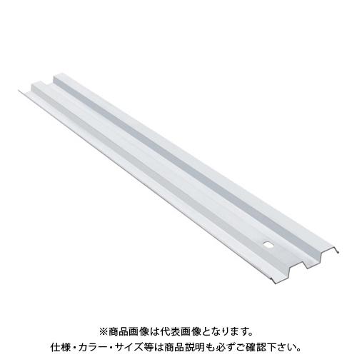 【運賃見積り】【直送品】Hoshin アルミ合金矢板 HAY3825N(250mm) 2.5M HAY3825N-2.5