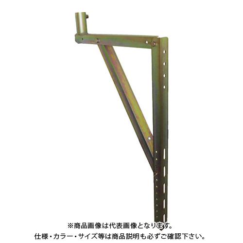 【運賃見積り】【直送品】Hoshin FT足場 フック無 FTCM-FNA