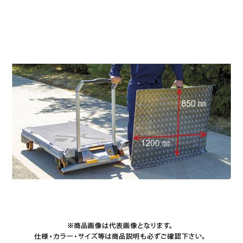【運賃見積り】 【直送品】 xetto スロープ HB72185-110