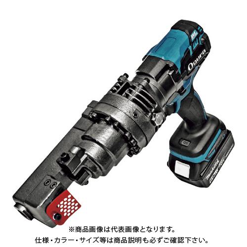 オグラ コードレス鉄筋カッター HCC-16BL