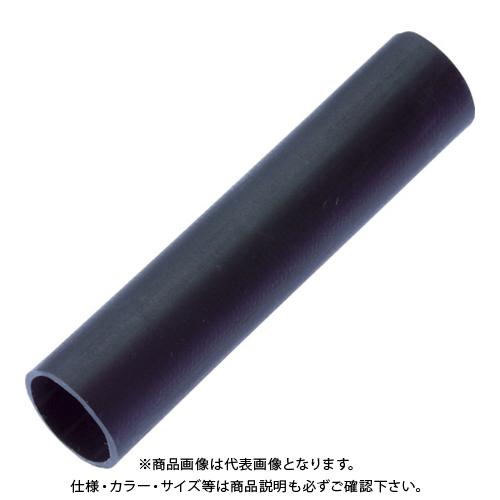 【12/5限定 ストアポイント5倍】パンドウイット 肉厚タイプ熱収縮チューブ (10本入) HST1.5-9-XY