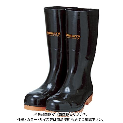 SHIBATA セーフティブーツ IE030-29.0