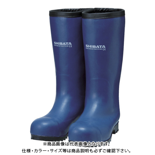 SHIBATA セーフティベアー#1011(ヨーロッパモデル) IC010-24.0