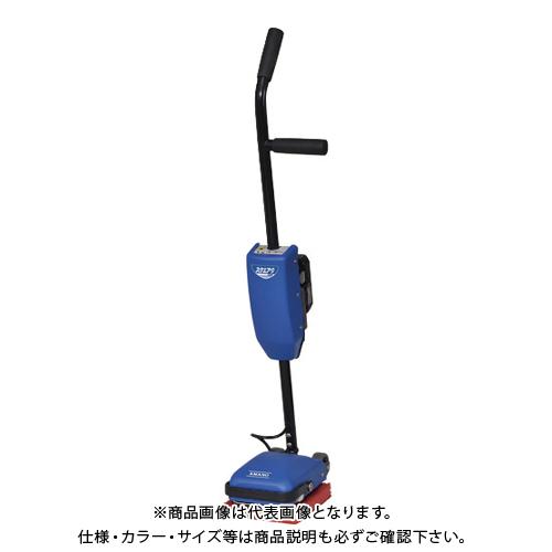 アマノ スクエア9 AP-90 HK-772000