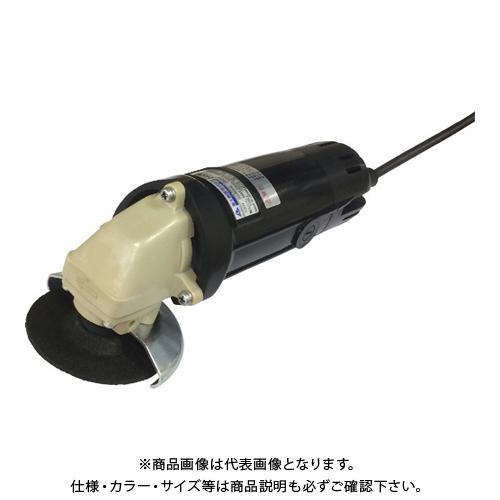 高速 ミニディスクグラインダHSF50FT2 HSF-50F T2