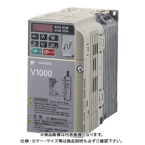 【運賃見積り】 【直送品】 リューター 機械装着用h4スピンドルHS-2550用電源ユニット HSC-D2550