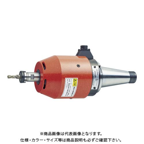 【直送品】リューター 機械装着用h4スピンドルHS-3300用モータユニット NT50Uシャンク付き HSM-3300-NT50U