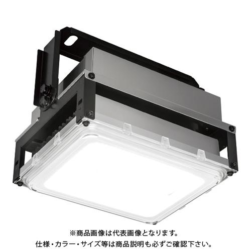 IRIS 高天井用照明 HX-R HXR200-100N-W-B
