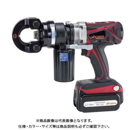 【直送品】ダイア 多目的プロマー 充電式 HPN-250RLB