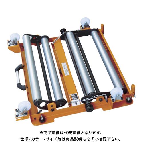 【直送品】育良 シーソードラム ISK-SD800(10150) ISK-SD800