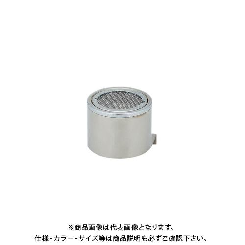 【12/5限定 ストアポイント5倍】カクダイ 雨センサー 501-401