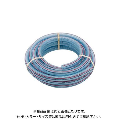 カクダイ 汎用ホース 25×33 597-028-10