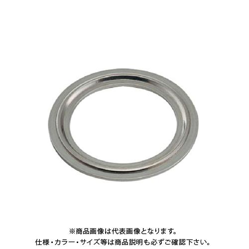 カクダイ ヘルールガスケット 2.5S 691-29-E
