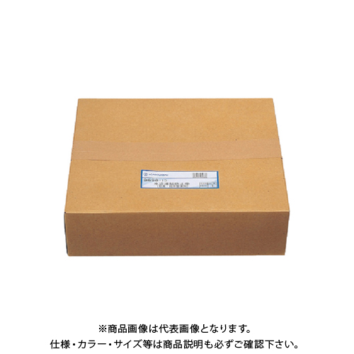 【12/5限定 ストアポイント5倍】カクダイ 水道凍結防止帯(給湯・給水管兼用) 9698-15