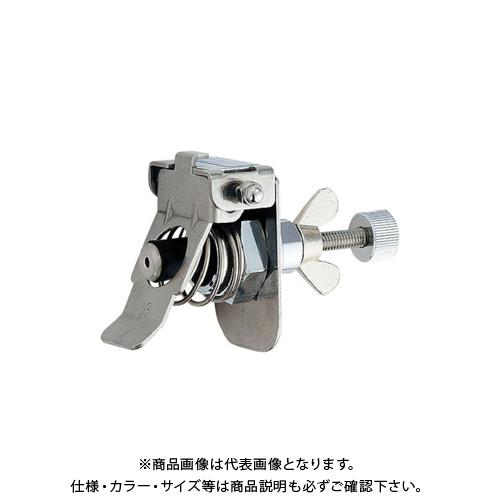 カクダイ メタカポリ用テストプラグ 649-021-20