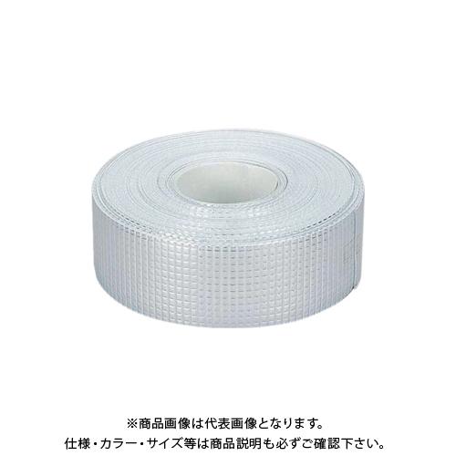 カクダイ 消音テープ 682-051-13