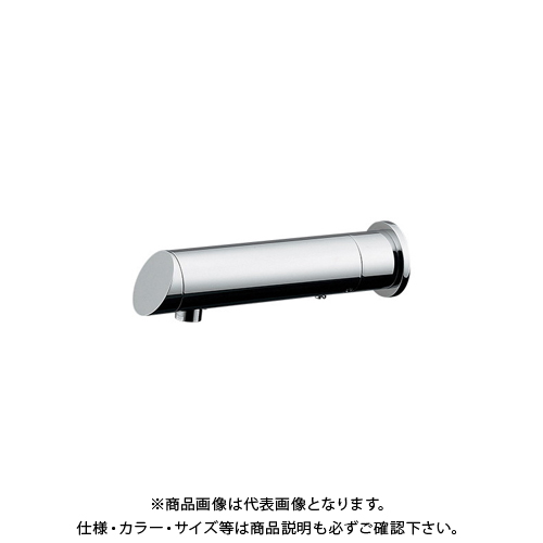 カクダイ センサー水栓 ロング 713-502