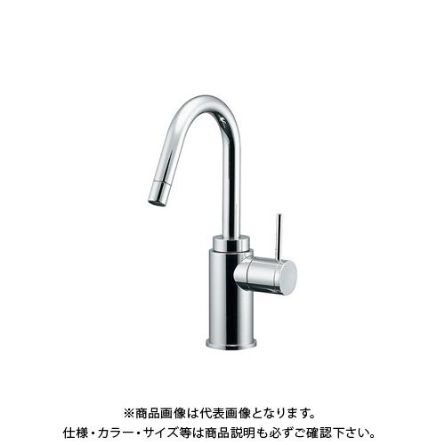 カクダイ 立水栓 721-203-13