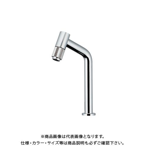 カクダイ 立水栓 トール 721-205-13