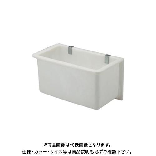 【12/5限定 ストアポイント5倍】カクダイ ハイタンク 235-355