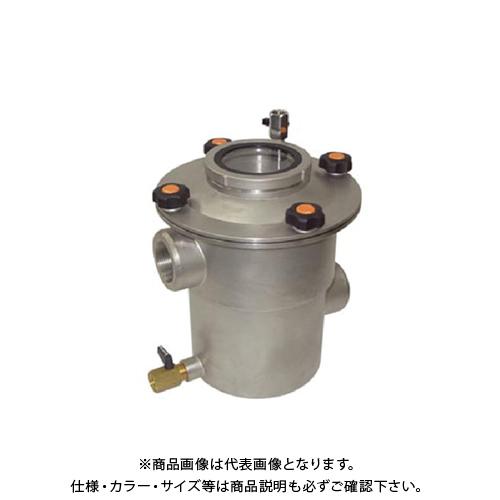 カクダイ ヘアーキャッチャー 400-521-50