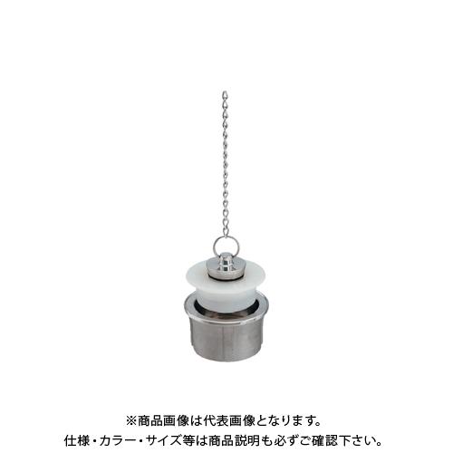 カクダイ 親子共栓 412-006-100