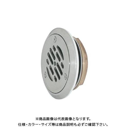 カクダイ 挟込み循環金具 400-505-30