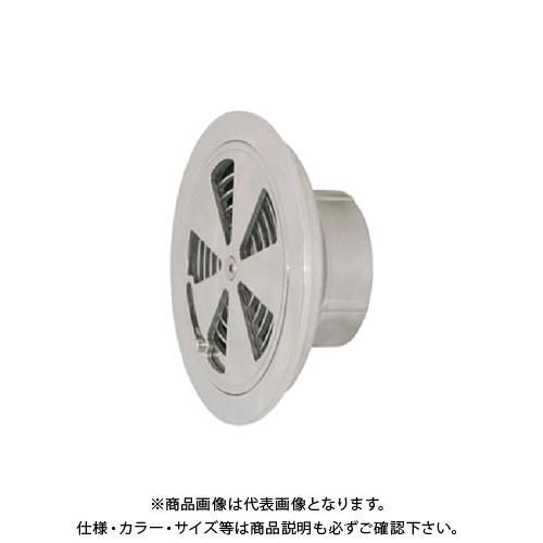 カクダイ 流量調節機能吐出金具 400-508-75