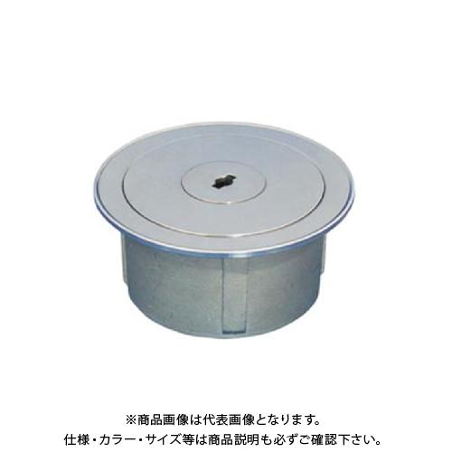 カクダイ 排水金具 400-509-75