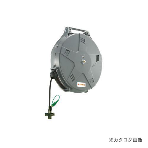 三協リール TRIENS コードリール 100V-15.0M SLR-15N