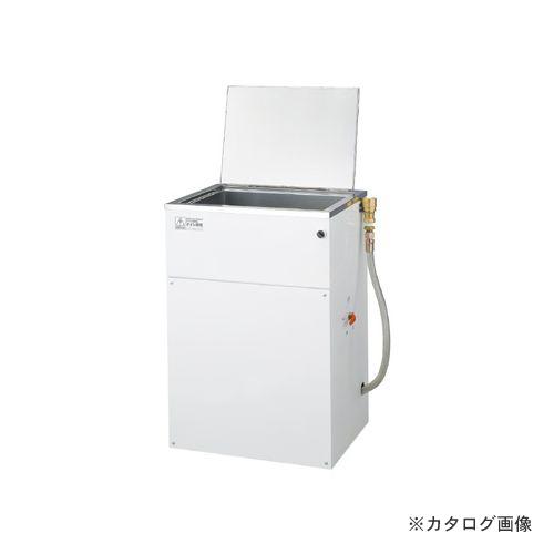 【直送品】三協リール TRIENS 廃油サーバー 40L SWS-40