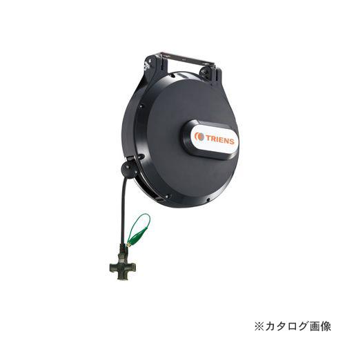 お気に入 三協リール TRIENS 購入 e-COA+ TCM-315B コードリール 100V-15.0M