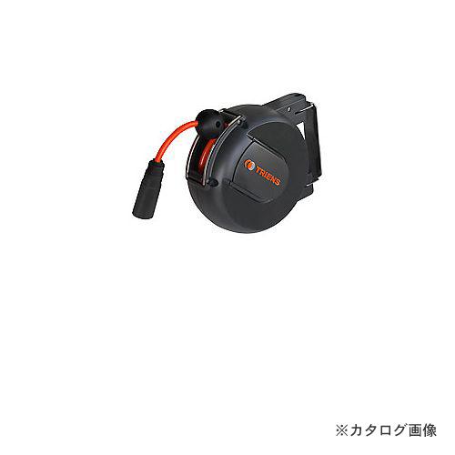 三協リール TRIENS W-Series エアホースリール 6.5mm×6M WHC-206A