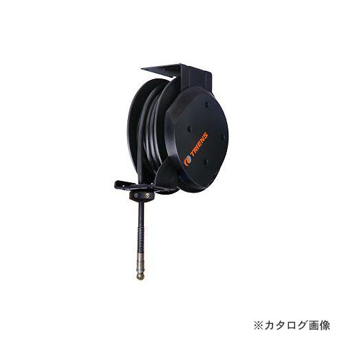 """三協リール TRIENS Z-Series 温水リール 3/8""""×8.0M ZSH-308D"""